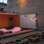 Projekt Bunka Nitra (2)