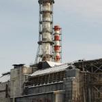 Štvrtý blok jadrovej elektrárne