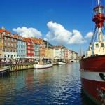 dansko-krajina-stvorena-pre-studenta