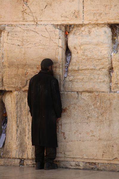 Múr nárekov