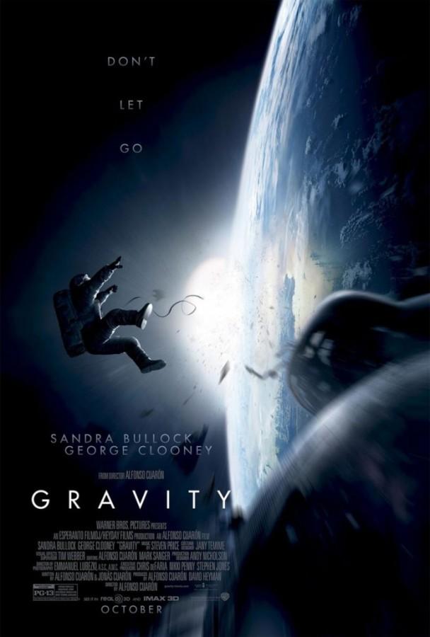 gravity-2013