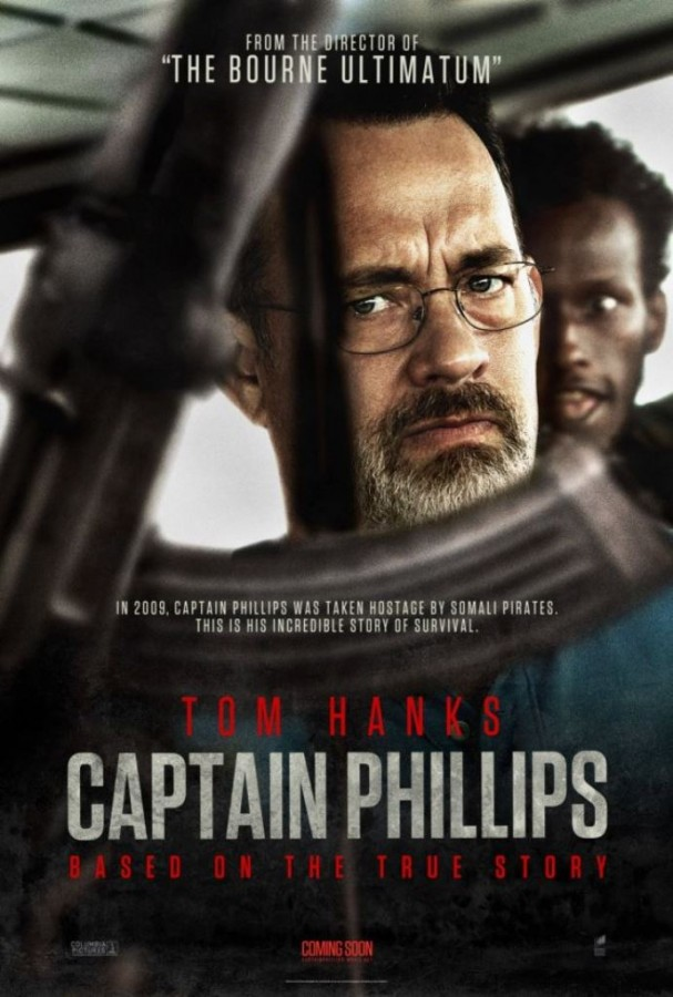piccit_captain_phillips_2013