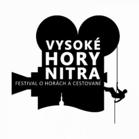 Festival Vysoké hory Nitra