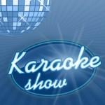 Mikulášske karaoke, karaokehits.sk
