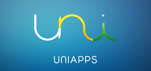 UniApps