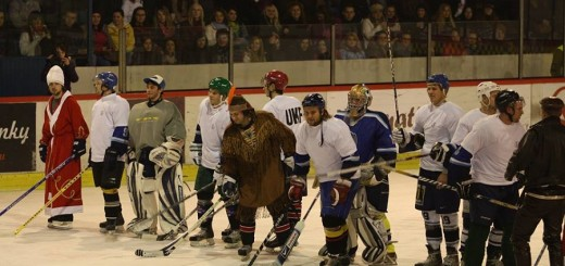 hokej 1 (BEZ POPISKU)