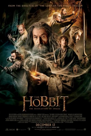 the-hobbit-the-desolation-of-smaug-poster1-600x887