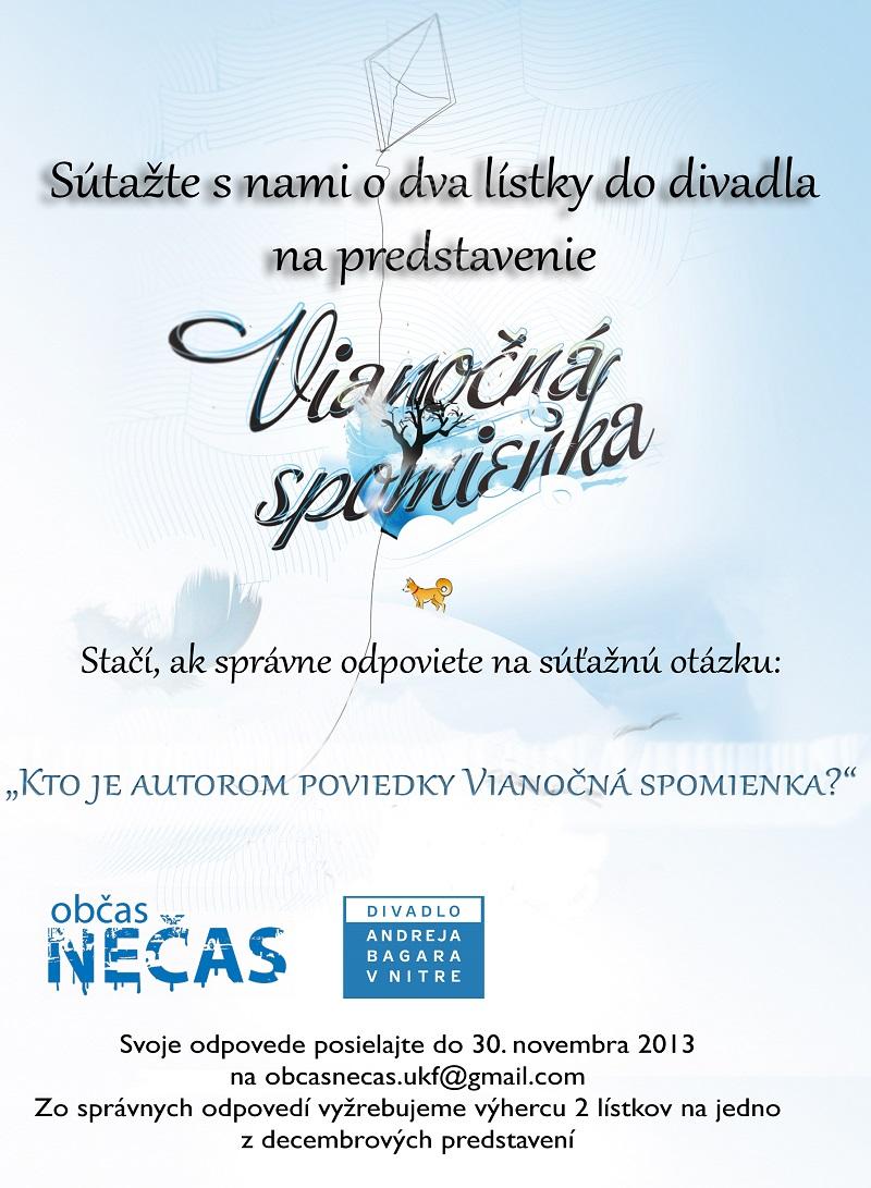 DAB_Vianocna_Spomienka_A5_148x210_PRESS.indd
