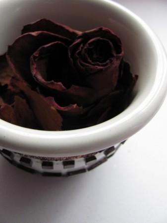Hra s bielym kvetinacom, obr 11