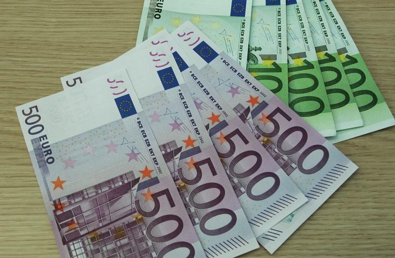 Výhrady k nárastu finančných prostriedkov mal najmä rezort financií