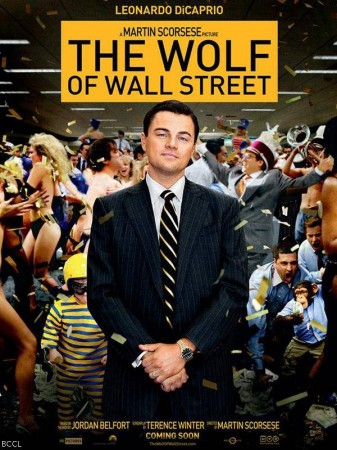 Leonardo-DiCaprio-in-the-poster-of-the-Hollywood-movie-The-Wolf-of-Wall-Street-