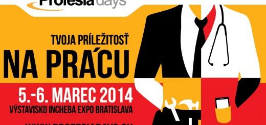 Profesiadays2014_pozvanka