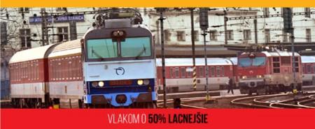 Profesiadays2014_vlaky