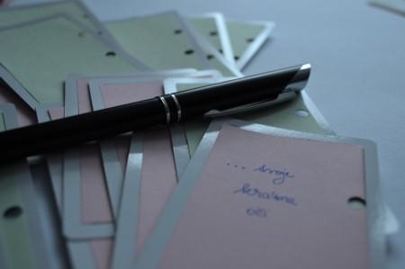 Zamilovane dovody, alebo ako vyrobit darcek na valentina, obr 4