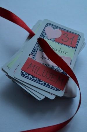 Zamilovane dovody, alebo ako vyrobit darcek na valentina, obr 6