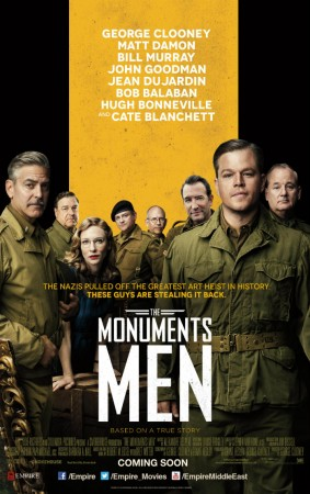 the-monuments-men-movie-poster