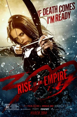 300-rise-of-an-empire-movie-poster-12
