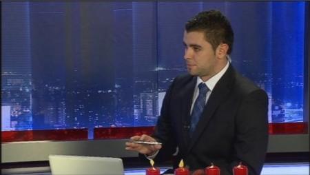 Miroslav Kohút