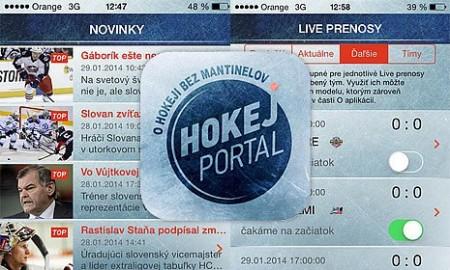 hokejportal.net