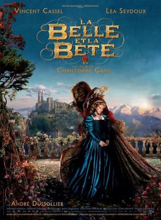 la_belle_and_la_bete_ver3_xlg