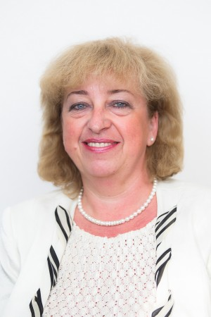 Alena Hašková