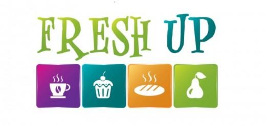 freshup bufet