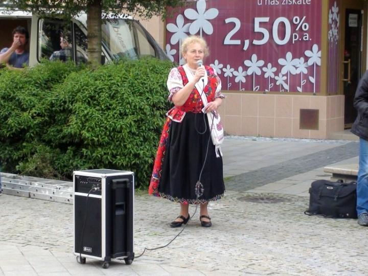 Stavanie mája Nitra 2014 (1)