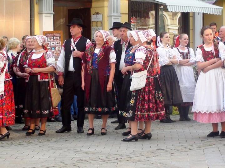 Stavanie mája Nitra 2014 (20)