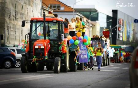 karneval v Riu po Slovensky