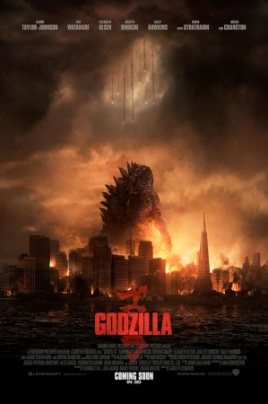 new_godzilla_poster