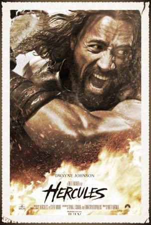 Dwayne-Johnson-in-Hercules-2014-Movie-Poster