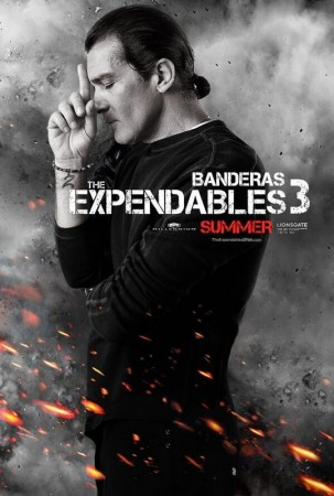 Expendables-3-poster-banderas