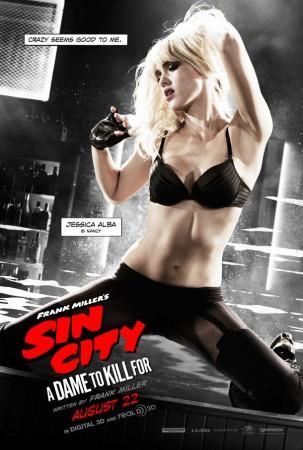 Sin-City2-ALBA-poster-610x903
