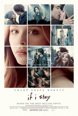 new-if-i-stay-movie-poster
