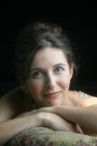 Dagmar Duždová