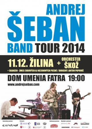 2014-12-11-zilina