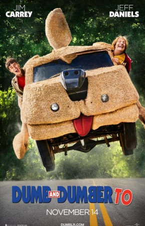 Dumb-and-DUmber-to-movie-poster1-930x1441