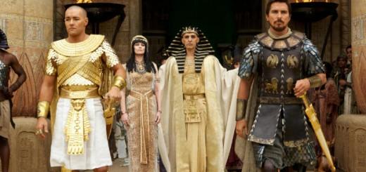exodus-gods-kings-cast