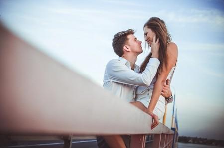 couple-498484_640