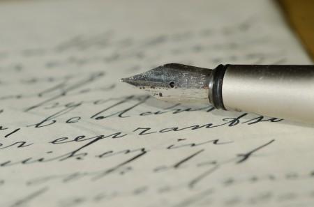 writing photo (3)