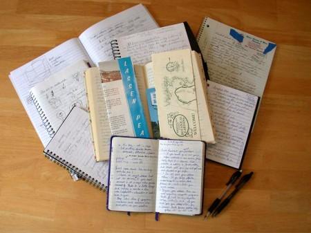writing photo (4)