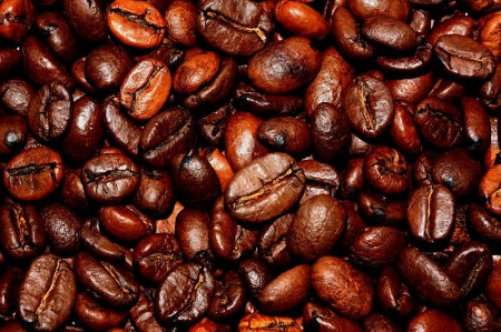 800px-Coffee_Beans_(2732722806)