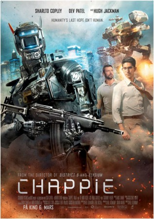 chappie-international-poster