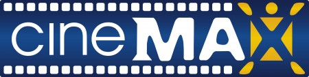 logo_cinemax