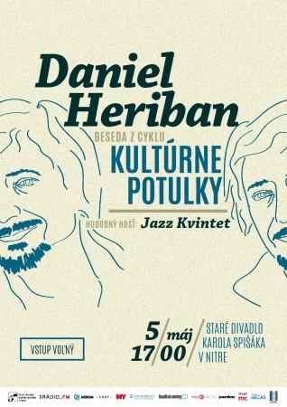 kulturne_potulky_A4_rgb-page-001