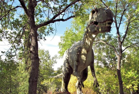 dinosaur-534822_1280