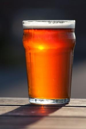 beer-422138_1280