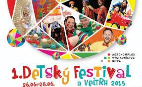 detsky festival1