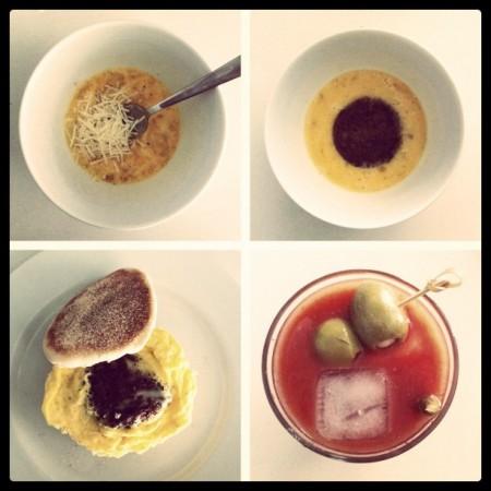 raňajky 3