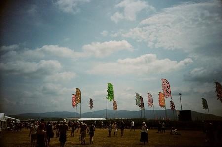Pohoda2 - zdroj Flickr
